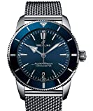 Breitling Superocean Heritage II B20 Automatic 44 AB2030161C1A1